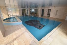 Aamir Khan House Interior Amir Khan Puts Bolton Home On The Market For 1 6m Daily Mail Online