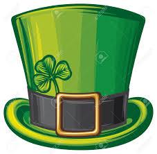st patrick green hat leprechaun hat saint patrick s day