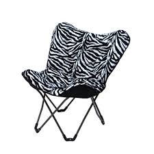 Best Butterfly Chairs For Teens  Best Butterfly Chairs - Butterfly chair designer