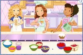 jeux de cuisine à télécharger gratuitement jeu de cuisine gratuit meilleur de galerie jeu cuisine de rªve