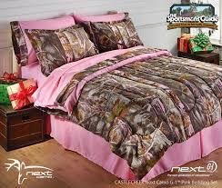 best 25 camo bedding ideas on pinterest camo girls room camo