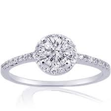 inexpensive engagement rings cheep rings wedding promise engagement rings