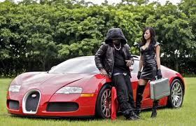 future rapper cars 20 rap crews and their signature cars complex