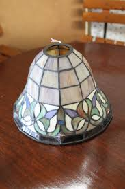 glass light cover replacement 60 most magic pendant light covers glass fixtures copper shade small