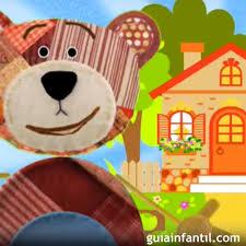 imagenes infantiles trackid sp 006 el patio de mi casa canciones infantiles