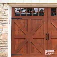 Used Overhead Doors For Sale Garage Electric Garage Door Opener Garage Door Opener Remote