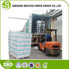 letter size bond paper letter size bond paper suppliers and