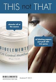 43 best bioelements images on pinterest skincare and