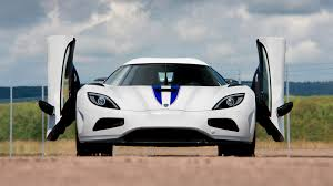 koenigsegg agera wallpaper koenigsegg agera r 2011 wallpapers and hd images car pixel