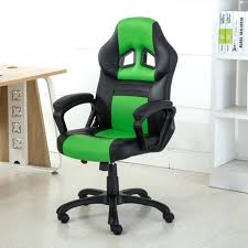 best gaming desk chairs 100 gaming chair ebay australia chester heated leather