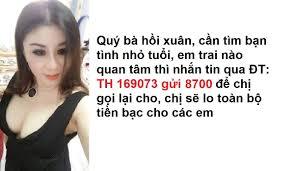 My bay b gi Qung Ngi Gi Xinh gaixinhbiz t