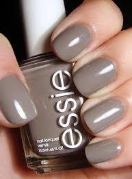 20 popular essie nail polish colors essie nail polish