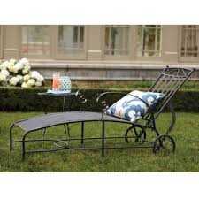 Orchard Supply Patio Furniture by 1000 Images About Orchard Supply Hardware 2013 On Pinterest