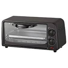 Toaster Oven Best Buy Toaster Ovens Convection U0026 Pizza Ovens Target