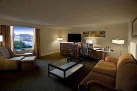 Hilton Wilmington Riverside  Room Prices Deals  Reviews - Bedroom furniture wilmington nc