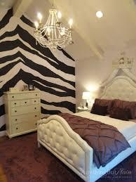 143 best zebra print images on pinterest zebra print animal