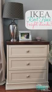 captivating dresser as nightstand fancy bedroom furniture plans
