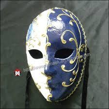 mardi gras wall masks men venetian jester joker masquerade wall mask bells mardi