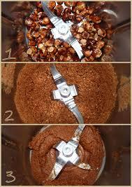 pralin de cuisine praliné noisette maison par christophe michalak les délices de capu