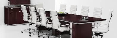 office furniture liquidators nj island office furniture nyc office furniture ofd