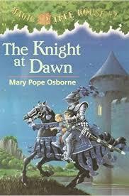 29 books every u002790s kid will immediately recognize