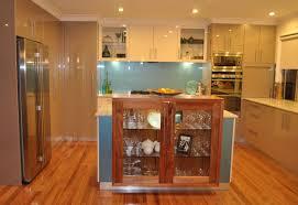 furniture custom built kitchen bathroom and home renovations