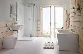 bad landhausstil mosaik bad landhausstil mosaik endet schön auf badezimmer verzierung