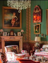 home interiors green bay home interior design styles rbservis com