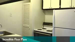 1 Bedroom Apartments Cincinnati Affordable Clifton Colony Apartments Cincinnati Youtube
