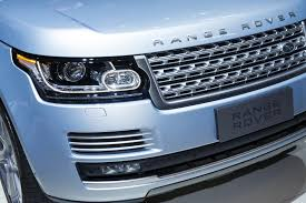 land rover queens her majesty the queen has a hybrid range rover lwb landaulet