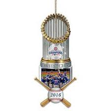 bruins stanley cup chions ornament collection boston