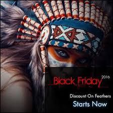 outdoor starfire spheres reg 24 99 black friday deal 16 88