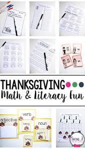 adjectives for thanksgiving november 2014 sara j creations