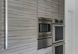 what is the most durable kitchen cabinet finish alternative cabinet materials kitchen design concepts