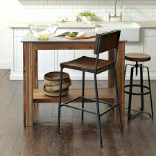 stainless steel kitchen table top stainless steel kitchen island table kgmcharters com