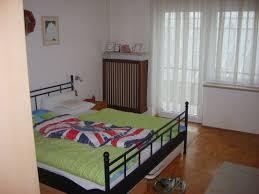 Schlafzimmer Komplett Zu Verschenken M Chen 4 Zimmer Wohnungen Zu Vermieten Landkreis Rosenheim Mapio Net