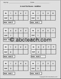 common core kindergarten math worksheets free worksheets library