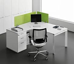 Desks For Office Furniture Office Furniture Contemporary Design In Simple Modern Desk