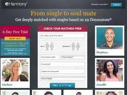 Dating websites ottawa dating websites database dating websites     Ampersand Communications dating website manchester