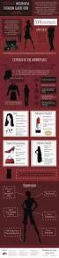 best 25 job interview clothes ideas only on pinterest interview