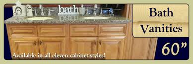 j mark kitchen cabinetry 60