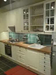 small house kitchen ideas prefer the inspiring narrow kitchen ideas home kitchen and decor