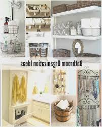 adorable luxury homes interior design dousuke modern luxury modern