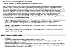 driller tool operator resume click here to download this