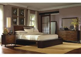 more bedroom u2013 raufurniture com