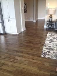 natura designer maple charm lauzon hardwood flooring
