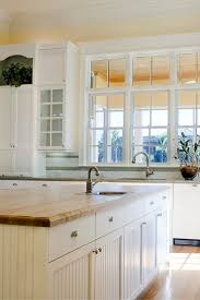 Interior Design Kitchen Photos by 262 Best White Kitchens Images On Pinterest White Kitchens