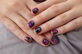 free nail art designs choice image nail art designs