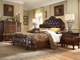 Oak Bedroom Furniture Sets Bedroom Furniture Beautiful Bedroom Furniture Near Me Modern