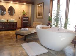 mediterranean style bathrooms descargas mundiales com
